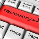 We can recover your precious personal and customer computer data